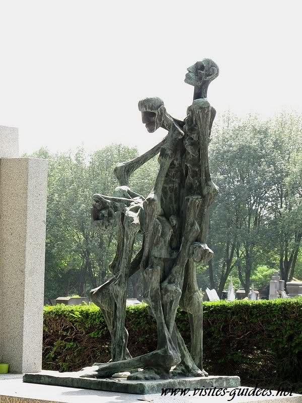 Buchenwald Dora