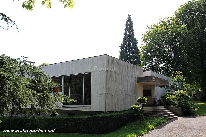 Observatoire de Montsouris