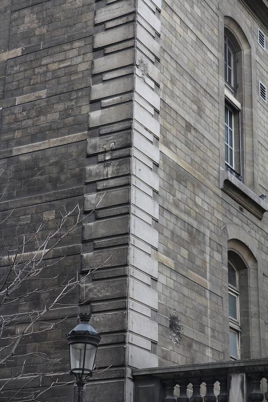 Hôtel Dieu Paris