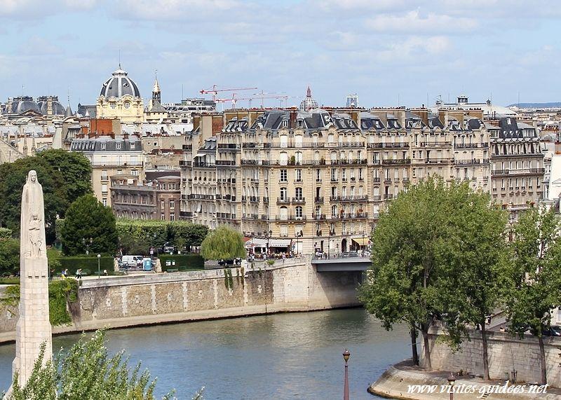 PARIS 1614 recadré bis